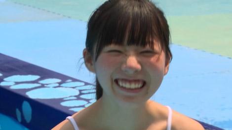 tenshin3ran_00042.jpg