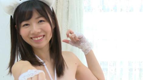tenshin3ran_00046.jpg