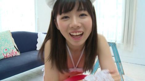 tenshin3ran_00048.jpg