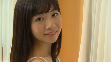 tenshin3ran_00058.jpg
