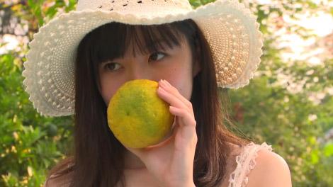 tenshin3ran_00060.jpg