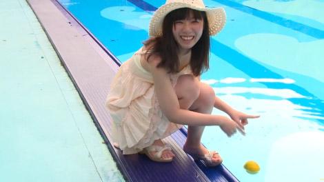 tenshin3ran_00061.jpg