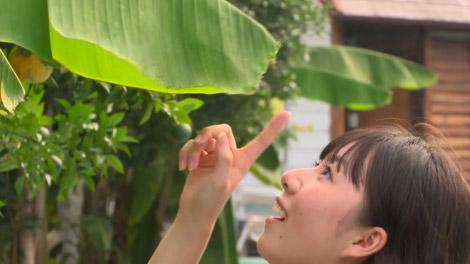 tenshin3ran_00062.jpg