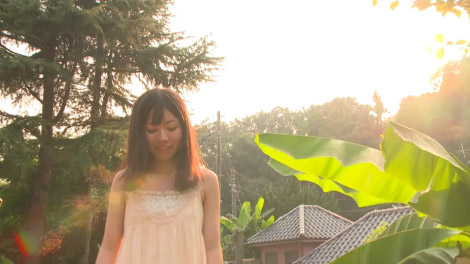 tenshin3ran_00063.jpg