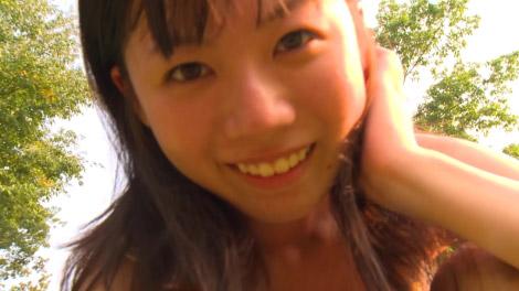 tenshin3ran_00065.jpg