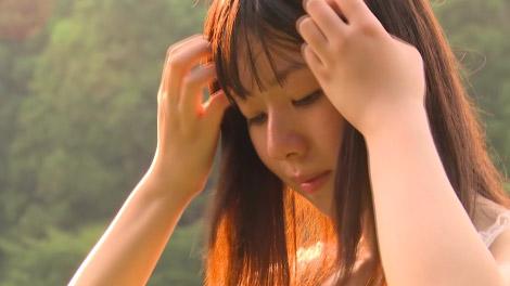 tenshin3ran_00066.jpg