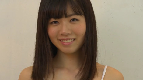tenshin3ran_00075.jpg