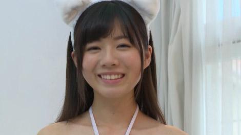 tenshin3ran_00094.jpg