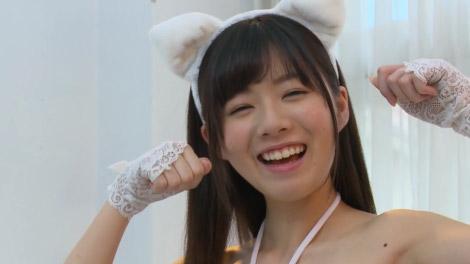 tenshin3ran_00096.jpg