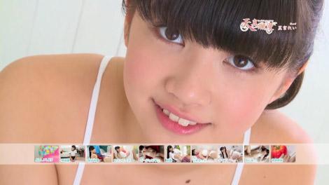 tenshin5rei_00000.jpg