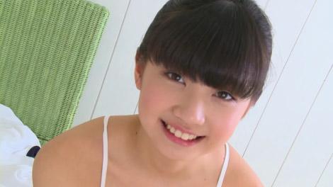 tenshin5rei_00016.jpg