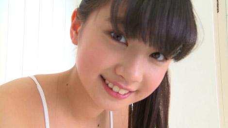 tenshin5rei_00017.jpg