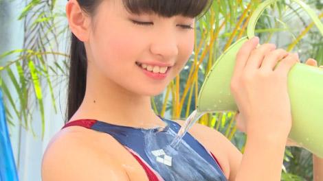 tenshin5rei_00025.jpg