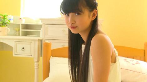 tenshin5rei_00030.jpg