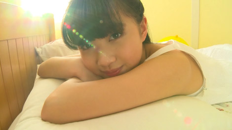 tenshin5rei_00032.jpg