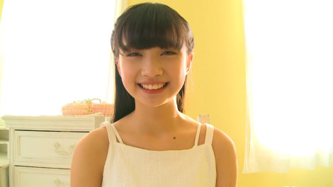 tenshin5rei_00033.jpg