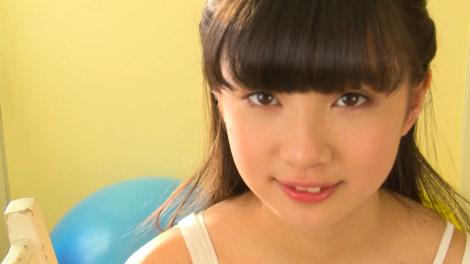 tenshin5rei_00034.jpg