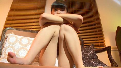 tenshin5rei_00043.jpg