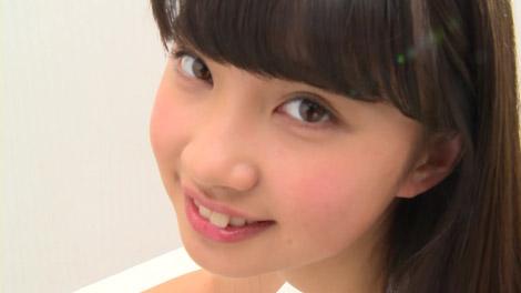 tenshin5rei_00057.jpg