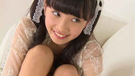 tenshin5rei_00063.jpg
