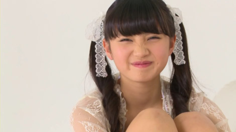 tenshin5rei_00064.jpg