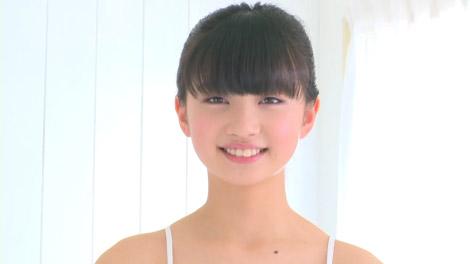tenshin5rei_00070.jpg