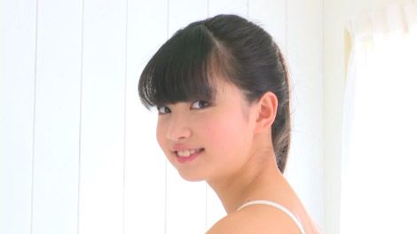 tenshin5rei_00072.jpg