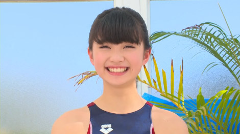 tenshin5rei_00073.jpg