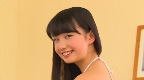 tenshin5rei_00075.jpg