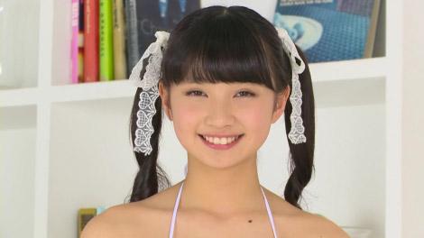 tenshin5rei_00078.jpg