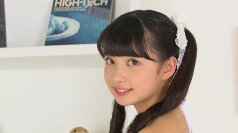tenshin5rei_00080.jpg