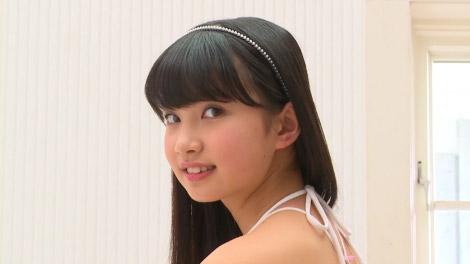 tenshin5rei_00084.jpg