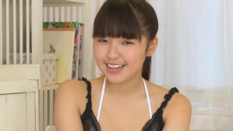 tenshin_watabe_00022.jpg