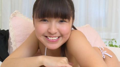 tenshin_watabe_00025.jpg