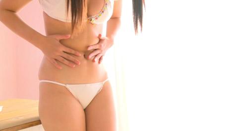 tenshin_watabe_00031.jpg