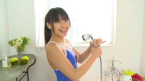 tenshin_watabe_00032.jpg