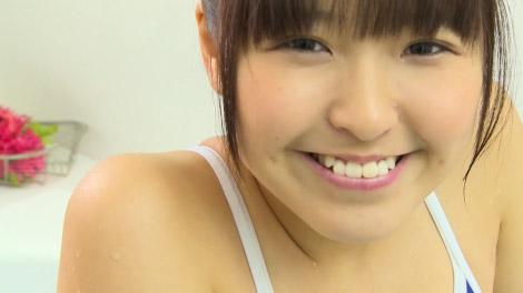 tenshin_watabe_00037.jpg