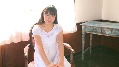 tenshin_watabe_00039.jpg