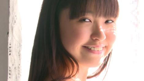 tenshin_watabe_00040.jpg