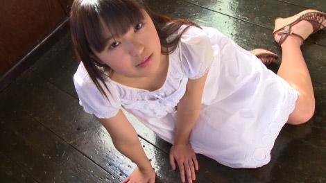 tenshin_watabe_00041.jpg