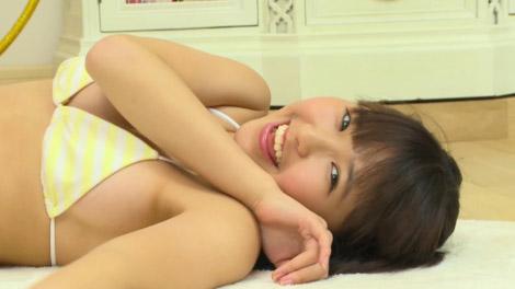 tenshin_watabe_00052.jpg