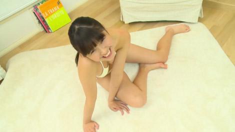tenshin_watabe_00053.jpg