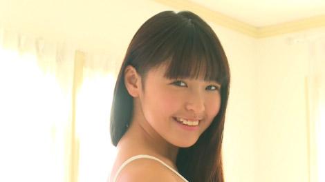tenshin_watabe_00057.jpg