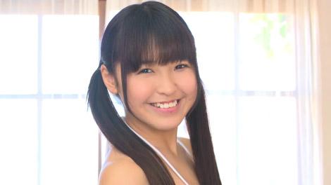 tenshin_watabe_00062.jpg