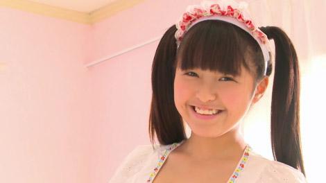 tenshin_watabe_00067.jpg