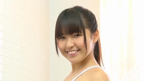 tenshin_watabe_00070.jpg