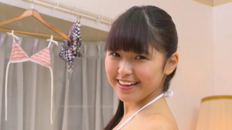 tenshin_watabe_00072.jpg