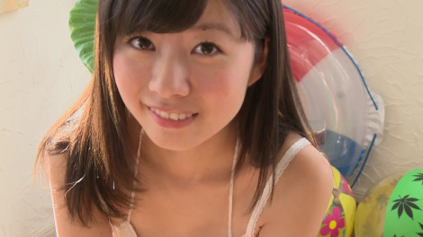 tensin2_nanao_00003.jpg