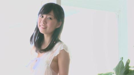 tensin2_nanao_00022.jpg
