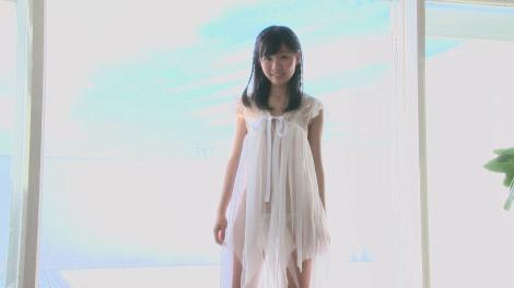 tensin2_nanao_00023.jpg